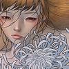 l33t_dreams: audrey kawasaki