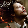 Captain Nommers of the Tastypants Brigade: castiel - revelation