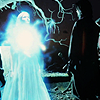 Narnia Star's Daughter