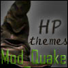hp themes ModQuake basic