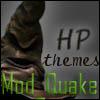 hp themes ModQuake basic