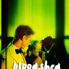 [VM] Lives Ruined Bloodshed Epic