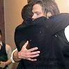 babycin: j2 hug