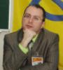 tigrushkin userpic