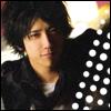 himitsu_17 userpic