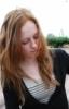 anny_pozdnyak userpic
