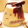 mckinder: Nishipurin