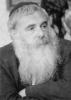 Элиаху Рипс