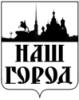 nashgorod_spb userpic