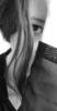carrie_brunette userpic