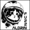 galactic_kitten userpic