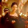 Princess Mary Tudor [The Tudors]