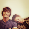 Akadougal: Another J2