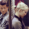 bsg_apollo and starbuck still