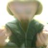 alphabetsammy userpic