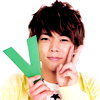 massu_chama userpic