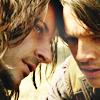 brontefanatic: brothers