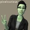 pixelcurious