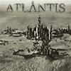 atlantisTLM