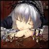 kana_14 userpic
