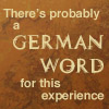 German ;; Germany ~ RL