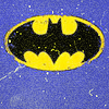 batman;
