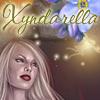 xyndarella userpic