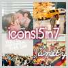 icons15in7