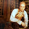May: FF12 - Balthier