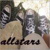 all stars biatch