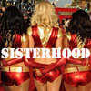 Ironettes-Sisterhood