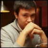 pusttack userpic