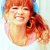 kissuholic: redhead