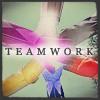 PR - Teamwork