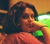 o4karik userpic