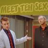 meet teh sex