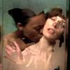 Cannon: Lesbian Shower