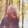 Emily: Helena BC.