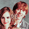 Rupert