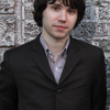 Ryan Ross Daily