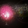 A Space Big Bang
