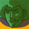 Broccoli Duster