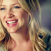 iciebloo: Arizona smile 6x21