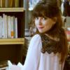 olivias_prose