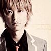 GV Jiro Hot Suit