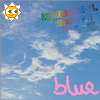 brilliant_blue userpic