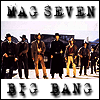 Mag7: Big Bang