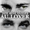 sangue: au lover