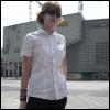mimi91chan userpic
