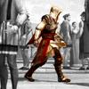 espadas userpic